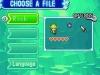 the-legend-of-zelda-the-minish-cap-gameplay7