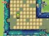 the-legend-of-zelda-the-minish-cap-gameplay9