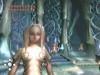 the-legend-of-zelda-twilight-princess-gameplay0