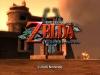 the-legend-of-zelda-twilight-princess-gameplay1