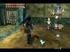 the-legend-of-zelda-twilight-princess-gameplay2