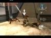 the-legend-of-zelda-twilight-princess-gameplay3