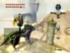 the-legend-of-zelda-twilight-princess-gameplay4