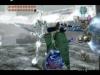 the-legend-of-zelda-twilight-princess-gameplay5
