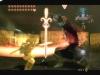 the-legend-of-zelda-twilight-princess-gameplay6
