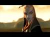 the-legend-of-zelda-twilight-princess-gameplay7
