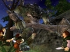 the-lord-of-the-rings-the-fellowship-of-the-ring-gameplay1