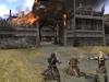 the-lord-of-the-rings-the-fellowship-of-the-ring-gameplay2