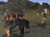 the-lord-of-the-rings-the-fellowship-of-the-ring-gameplay4
