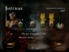the-lord-of-the-rings-the-fellowship-of-the-ring-gameplay5
