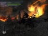 the-lord-of-the-rings-the-fellowship-of-the-ring-gameplay8