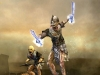 the-lord-of-the-rings-the-third-age-gameplay0