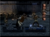 the-lord-of-the-rings-the-third-age-gameplay1
