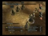 the-lord-of-the-rings-the-third-age-gameplay2