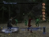 the-lord-of-the-rings-the-third-age-gameplay4