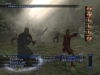 the-lord-of-the-rings-the-third-age-gameplay5