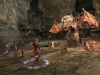 the-lord-of-the-rings-the-third-age-gameplay6