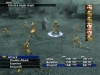 the-lord-of-the-rings-the-third-age-gameplay8