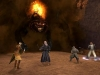 the-lord-of-the-rings-the-third-age-gameplay9