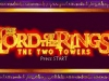 the-lord-of-the-rings-the-two-towers-gba-gameplay1