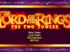 the-lord-of-the-rings-the-two-towers-gba-gameplay5