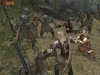 The-Lord-of-the-rings-the-two-towers-gameplay8