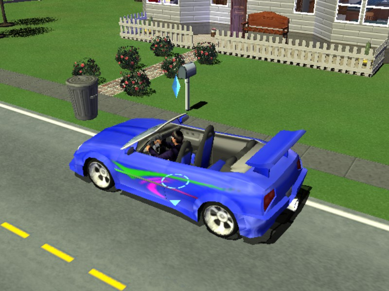 the-sims-bustin-out-gameplay0