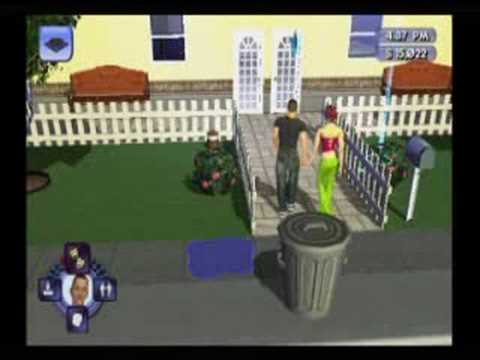 the-sims-bustin-out-gameplay1