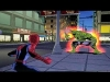 ultimate-spider-man-gameplay4