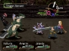 valkyrie-profile-gameplay1