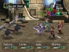valkyrie-profile-gameplay4