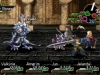 valkyrie-profile-gameplay5