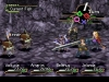 valkyrie-profile-gameplay6