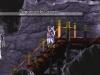 valkyrie-profile-gameplay7