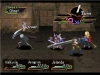 valkyrie-profile-gameplay8