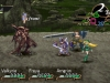 valkyrie-profile-gameplay9