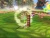 viva-pinata-gameplay10