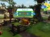 viva-pinata-gameplay2