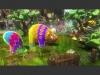 viva-pinata-gameplay3