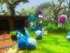 viva-pinata-gameplay4