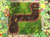 viva-pinata-gameplay6