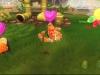 viva-pinata-gameplay7