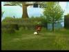wild-arms-4-gameplay2
