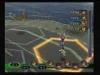 wild-arms-4-gameplay3