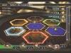 wild-arms-4-gameplay4