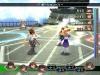 wild-arms-4-gameplay5