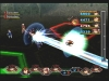wild-arms-4-gameplay6
