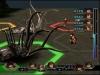 wild-arms-4-gameplay7