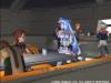 xenosga-gameplay1