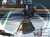 xenosga-gameplay10